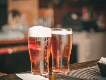 Roteiro para quem gosta de cerveja e gastronomia
