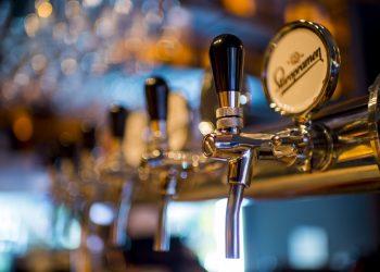 Cervejarias em Bariloche